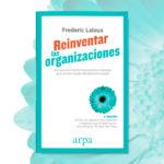 Reinventar-las-organizaciones-Frederic-Laloux-libro