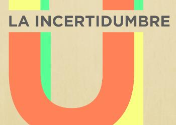 El manual de la incertidumbre