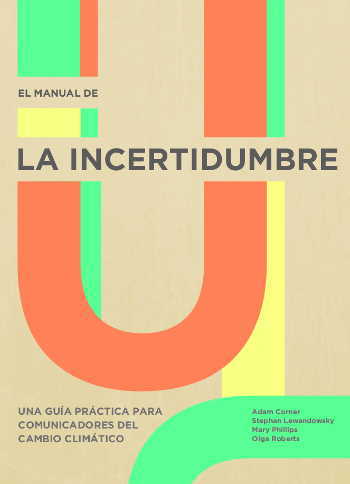 El manual de la incertidumbre