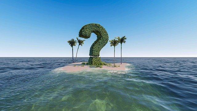 Com refutar idees del negacionisme climàtic